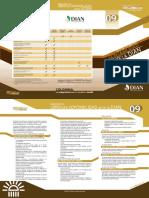 serie_libros_contabilidad.pdf