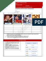 Guía 2 Mass Media PDF