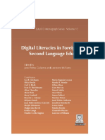 DigitalLiteracies.pdf