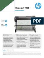 HP DesignJet T730 Brochure Ademsis PRINT (3) (1)