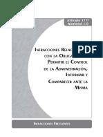 Infraccion NUM.13 art 177° CT.pdf
