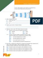 FQ8 Teste 4.pdf