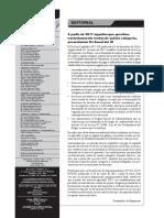 2da Quincena C&E - Enero.pdf