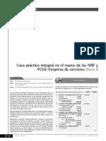 servicio 2.pdf