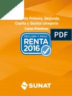 RENTA - PPNN - CASO PRÁCTICO 2016 1ra 2da 4ta 5ta y RTF.pdf