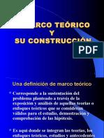 2 Marco Teorico