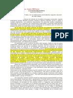 Williams - La Fracción Bloomsbury.pdf