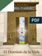 El Dominio de la Vida.pdf