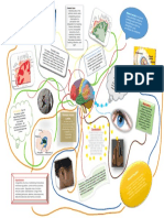 lms-edu 417 week 2 discussion-pdf
