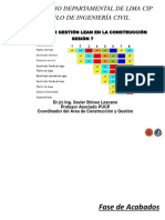 CIP SESION 7 - X BRIOSO 2015.pdf