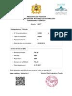 42029H1.pdf