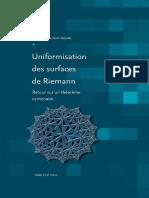 Saint-Gervais_Uniformisation.pdf