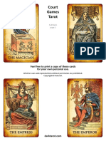 court_games_tarot_full_deck.pdf