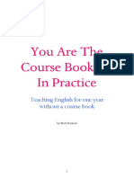 16 You Are the Course Book 2 FINAL