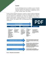 Proceso de Certificación ISO 22000