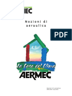 Nozioni_di_aeraulica.pdf