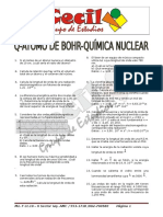 Q-Atomo de Bohr Sin Solucion