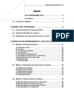 Manual Usuario EVO.pdf