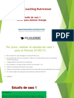 case-study-q1.pdf