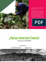 Experiencias-de-habitabilidad-cerros.pdf
