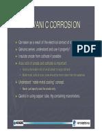 7-Galvanic%20corrosion.pdf