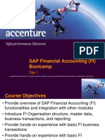 146709691-134593367-Sap-Fi-Ecc-6-0-Bootcamp-day-1