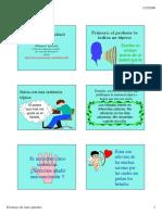 El ensayo de cinco párrafos.pdf
