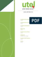 Actividad4_Desarrollo Sustentable (1)
