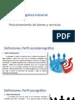Posicionamiento de productos.pdf