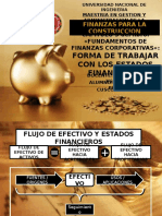 finanzascapiii-160318093353.pptx