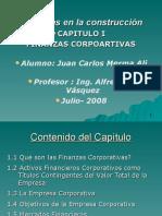 capn01finanzascorporativasdeross-110821214053-phpapp02