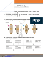 MAT5-T2-02-Comparacao-e-ordenacao