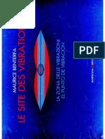 172714440-Maurice-Benterfa-El-Punto-de-Vibracion.pdf