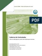 Caderno_SSMA_Juruti-122011.pdf