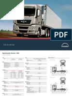28440_6x2-Especificacoes.pdf