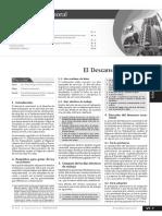 EL DESCANSO VACACIONAL.pdf