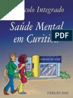 saude_mental_001.pdf