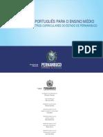 curriculo_portugues_em.pdf