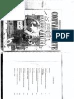 Contabilitate-pentru-incepatori.pdf