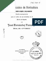 870595.pdf