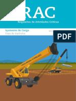 icamento_carga_instrutor.pdf