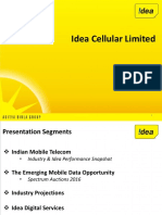 Idea+-+Investor+Presentation