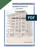 concretoarmadodesatiagochavezcachay-160615142058-1.pdf