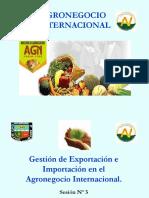Tema 5 Gestion de Exportacion e Importacion (1)