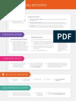 checklist #BR.pdf