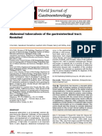 TUBERCULOSIS GASTROINTESTINAL.pdf