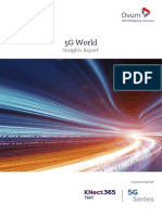 5g World Insights Report.original