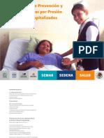 Protocolo Ulceras Por Presion-ok