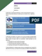 1.1 Propiedades de los fluidos.pdf