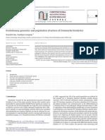 e201410003-2.pdf